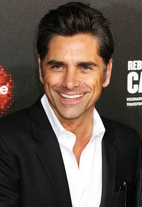 20 interesting facts about John Stamos! (List) | Useless ...