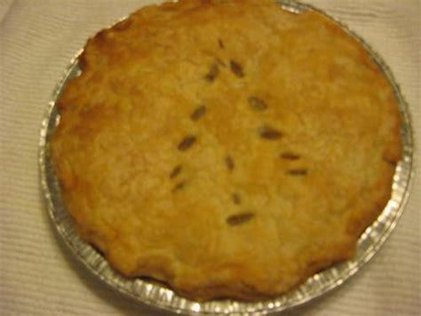 p 226 te pour tarte et pour p 226 t 233 224 la viande de cuisini 232 re1 recettes