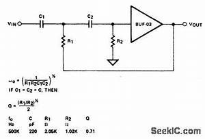 phase shift oscillator schematic phase shift pc wiring With transistor phase shift oscillator
