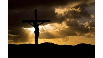 Jesus 4k Crucifixion Christ Wallpapers Iphone Mobile