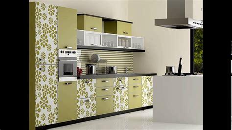 kitchen cabinet laminates greenlam laminates kitchen design 2581