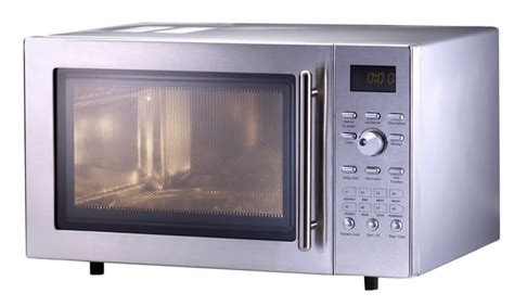 is it safe to put a microwave in a cabinet kids 39 guide to microwaves fun kids the uk 39 s children 39 s
