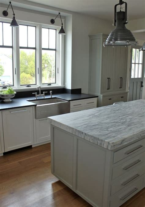 wallpaper  kitchen countertops gallery