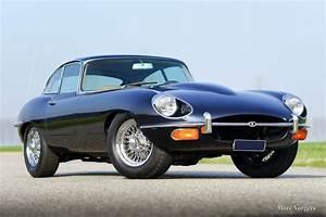 Jaguar Tipe E : jaguar e type 4 2 litre fhc 1969 welcome to classicargarage ~ Medecine-chirurgie-esthetiques.com Avis de Voitures