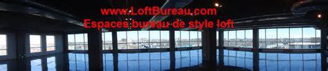 location bureau montreal bureau a louer centre ville montreal 514 839 0608