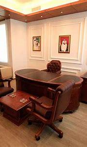 Al Zahi Decor LLC in Dubai