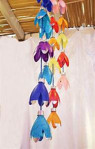 Recycled Plastic Bottle Crafts DIY Projects Craft Ideas ...