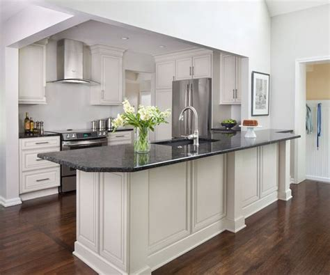 labelle cabinetry lighting chiffon classic cabinets and google on pinterest