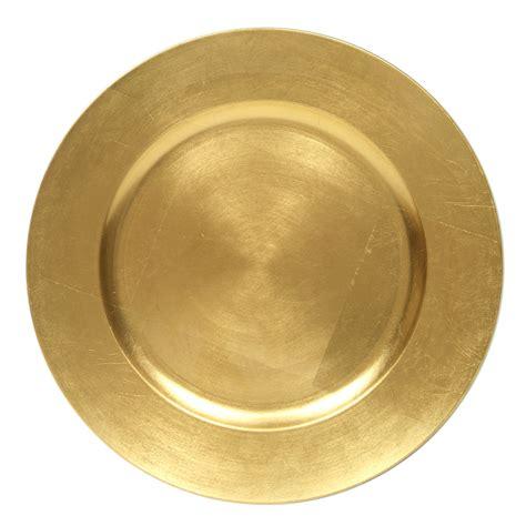 square plate sets bowl dinner plates glasses flatware
