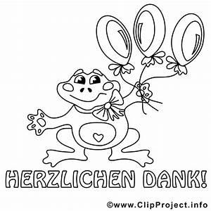 Herzlich Willkommen Bilder Zum Ausdrucken : frosch bild zum ausmalen gratis ~ Eleganceandgraceweddings.com Haus und Dekorationen