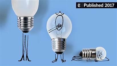 Help Sleep Bulbs Times York