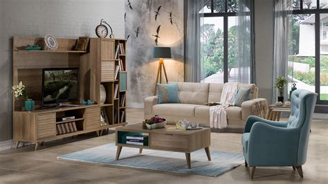 vienza wall unit bellona furniture
