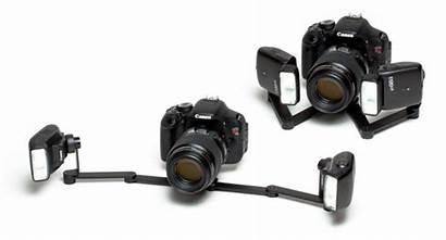 Photomed Macro Flashes 270ex Flash Canon Dental
