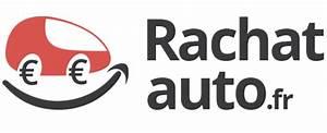 Rachat Auto : rachat auto vendre sa voiture d 39 occasion ~ Gottalentnigeria.com Avis de Voitures