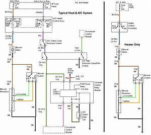 S10 Brake Line Diagram