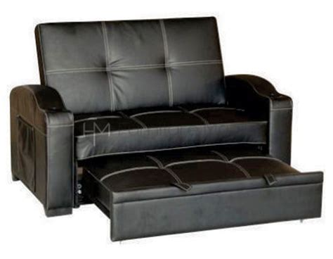 Sm Sofa Bed by Oslo Sofa Bed Home Office Furniture Philippines