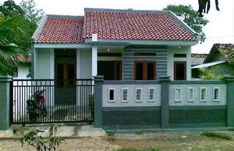 gambar rumah sederhana video bokep bugil
