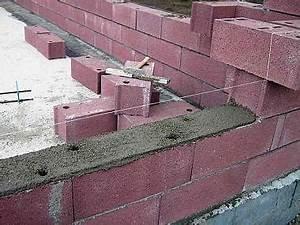 Levné betonové obklady