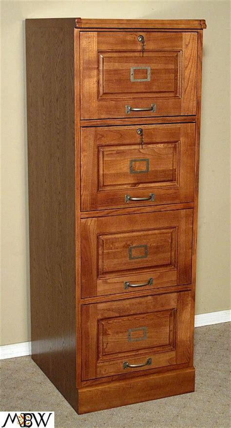mission file cabinet 4 drawer mission oak four drawer file filing cabinet