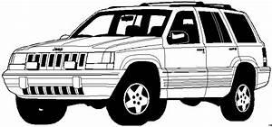 E Auto Kombi : kombi einfaches auto ausmalbild malvorlage die weite welt ~ Jslefanu.com Haus und Dekorationen