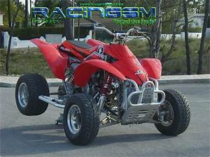 2005 Polaris Scrambler 500 4x4  Pics  Specs And