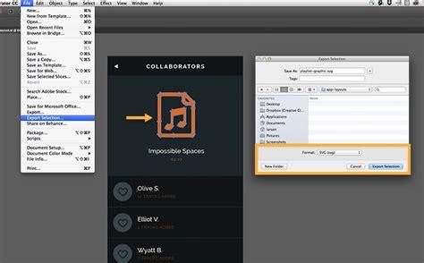 Original file (svg file, nominally 512 × 499 pixels, file size: How to export SVG   Adobe Illustrator tutorials