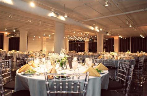 top inexpensive wedding reception venues  louisville ky