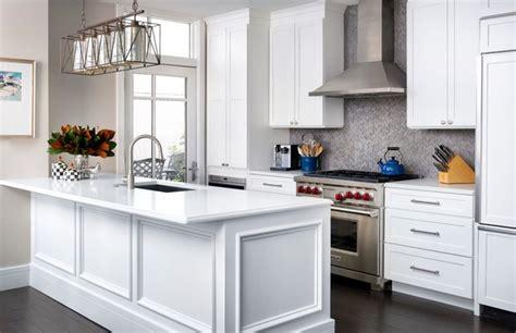 grey kitchens cabinets clayton 1507