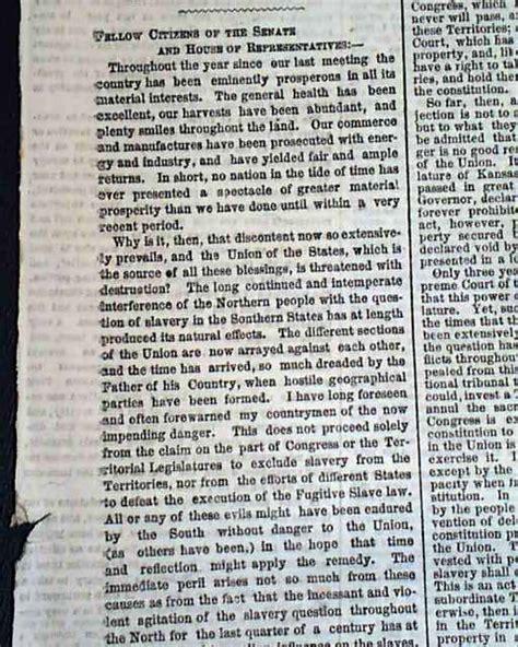 rarenewspapers