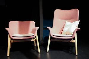 Ikea Stühle Sessel : ikea x hay ypperlig ab oktober 2017 rosa st hle ikea und sessel ~ Sanjose-hotels-ca.com Haus und Dekorationen