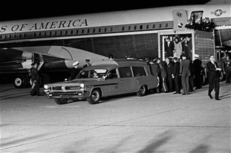 auction company jfk ambulance shrouded  mystery
