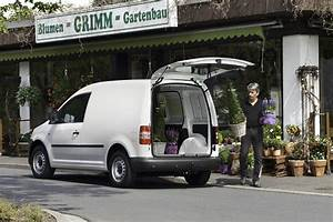 Vw Diesel Klage : fahrverbote f r diesel wirtschaft droht mit klage heise ~ Jslefanu.com Haus und Dekorationen