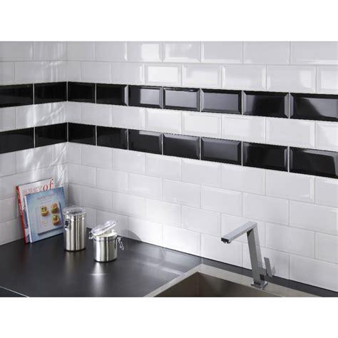 carrelage cuisine restaurant carrelage 10 x 20 cm sols murs