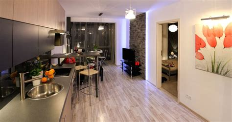 picture floor interior room house furniture