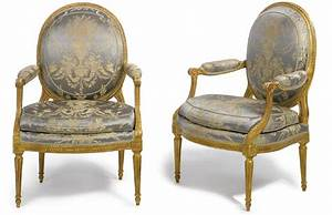 Fauteuils in english fine pair of s adam style english for Fauteuils