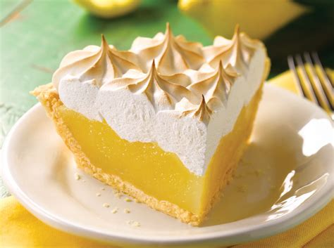 lemon meringue pie village inn lemon meringue