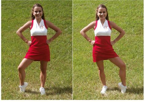 cheerleading leg motions positions cheerleading info