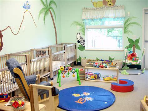 durham daycare center child care in durham preschool 795 | DSC03110