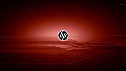 Hp Wallpapers Laptops Business Desktop Backgrounds 1366