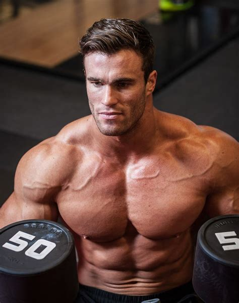 9 best muscle images on pinterest calum von muscle guys and muscle men