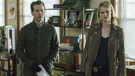 joelle carter  chicago justice justified