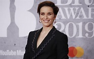 Vicky McClure has been turned down for every series of ...