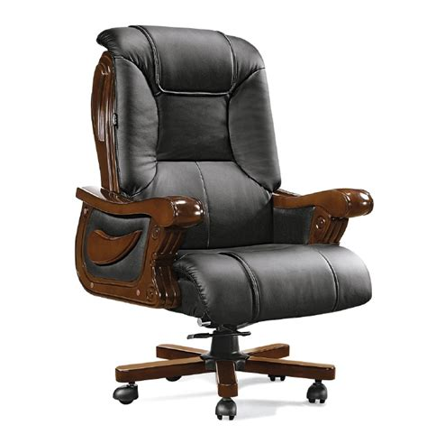 electric adjustable office chair for gzh