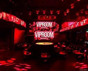Boite De Nuit Auxerre : vip room marrakech 4 vid os 10 photos prix horaire ~ Dailycaller-alerts.com Idées de Décoration