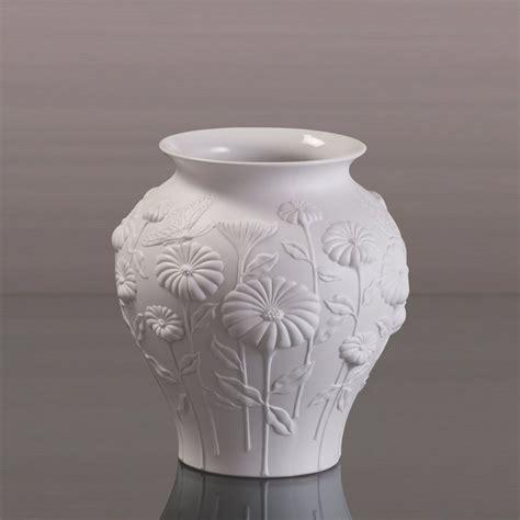 Porzellan Vasen by Kaiser Porzellan Vase 187 Garda 171 Kaufen Otto