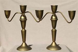 candle holders stunning with candle holders affordable With kitchen colors with white cabinets with hanging glass votive candle holders