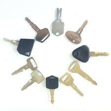 forklift parts accessories  sale ebay