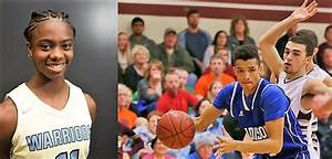 Morning Recap: Two all-time leading scorers crowned; two ...
