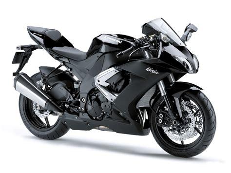 Gambar Motor by Gambar Motor Kawasaki Zx 10r 2009 Specs Pictures