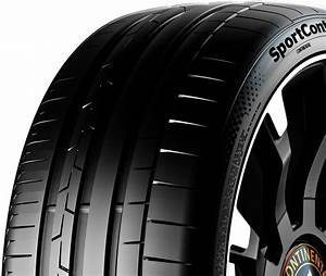 Continental Sportcontact 6 : continental sportcontact 6 test letn ch pneumatik 2019 ~ Jslefanu.com Haus und Dekorationen